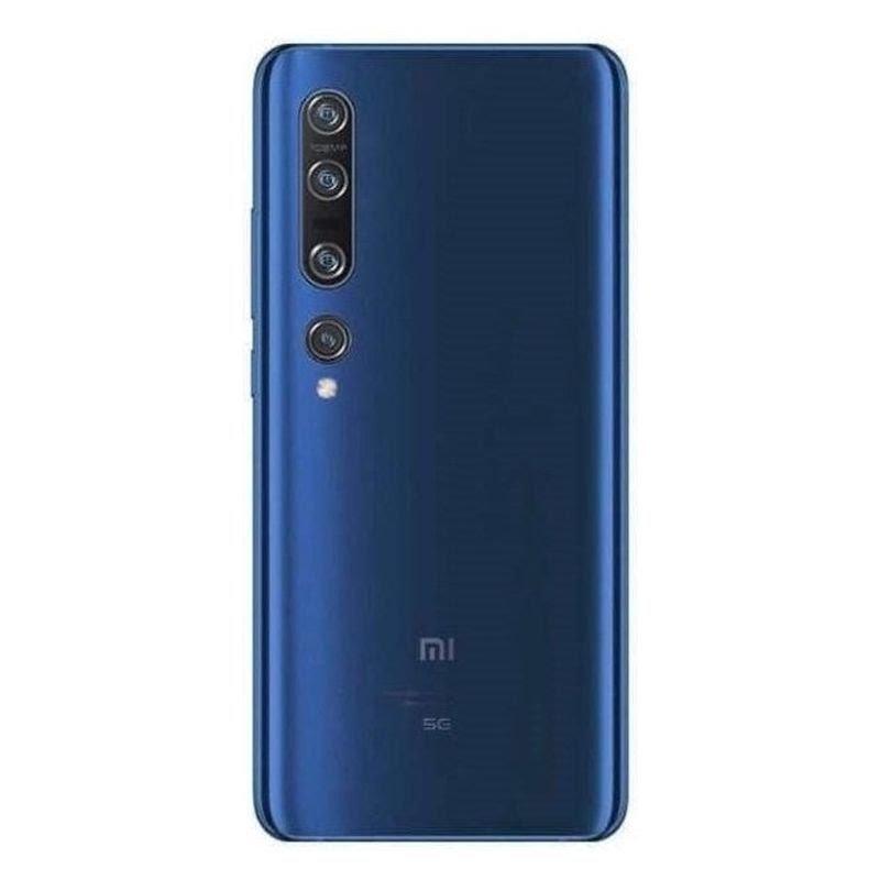 Xiaomi Mi 10 5G RAM 8GB ROM 256GB
